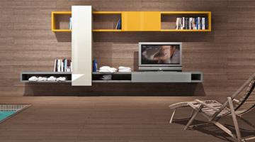 lago mobilier et meubles de bureaux marque eco. Black Bedroom Furniture Sets. Home Design Ideas