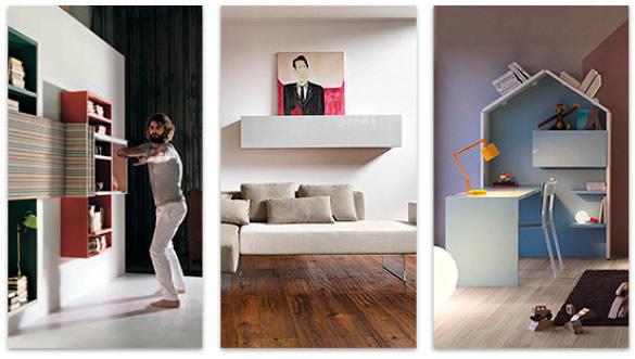 Eclairage Bureau Maison : Da lumière eclairage expert et vente mobilier sur agen
